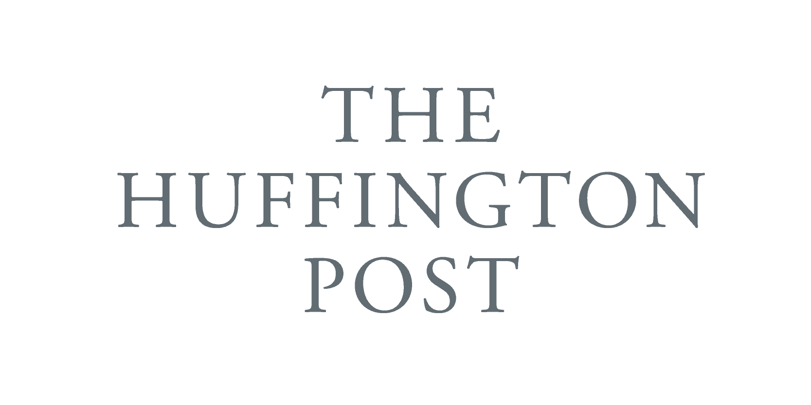 huff_post_grey