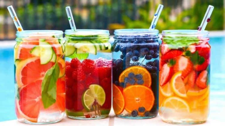 6 Ways to Balance your Hormones in the  Heat