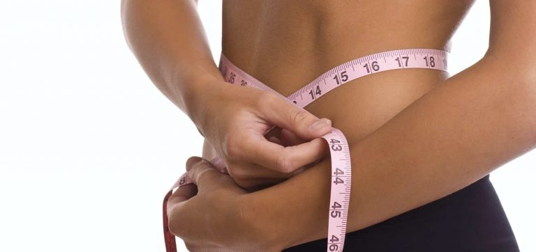 6 Reasons Why You're Bloated